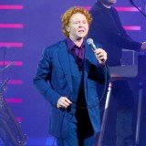 Simply Red will reunite in 2015, five years on from their last performance