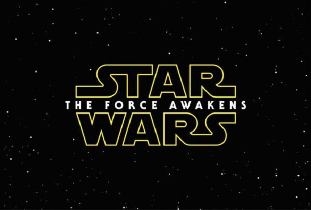 Star Wars: The Force Awakens is set about 30 years after the events of Star Wars: Episode VI Return of the Jedi