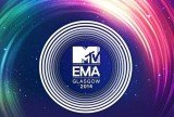The 2014 MTV EMA's took place in Glasgow on November 9th