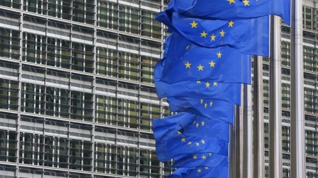 The European Commission will press Luxembourg over new allegations it offered tax breaks for more than 300 global companies