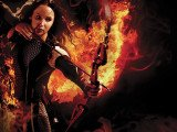 The Hunger Games trilogy is set to be made into a stage show in summer 2016