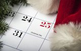 The Montgomery County Board of Education in Maryland voted 7 to 1 to scrub Christmas and other religious holidays from its published school calendar