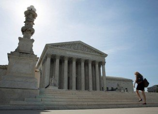 The Supreme Court will hear a second legal challenge to President Barack Obama's signature 2010 healthcare law