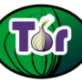 What is Tor network?