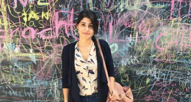 Tugce Albayrak killed in Germany