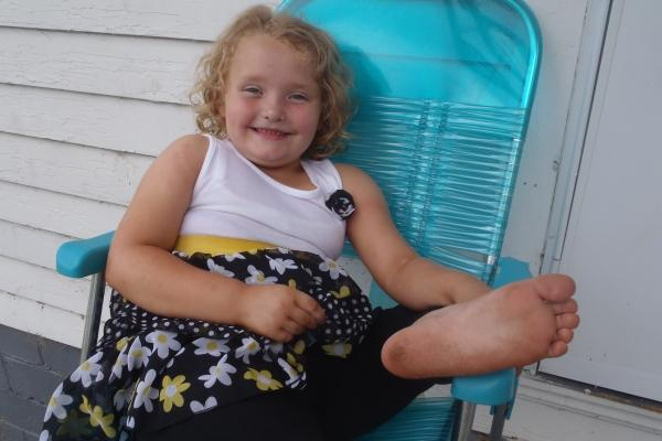 Uncle Poodle will file for Honey Boo Boo's custody if things get worse with June Shannon