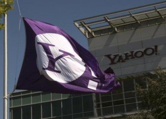 Yahoo has announced it will buy digital video advertising service BrightRoll for $640 million