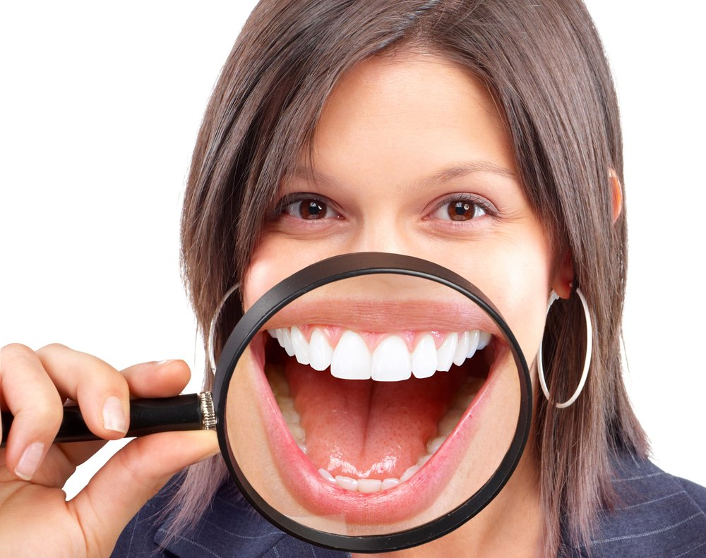 oral health Advances in dentistry & oral health is an open access, international peer reviewed journal published on behalf of the juniper publishers.