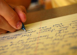 How to write an excellent professional essay