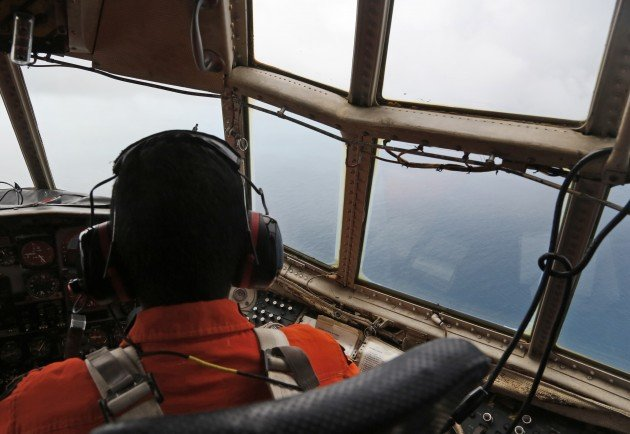 AirAsia bodies recovered from Java Sea