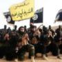Senate approves anti-ISIS spending bill