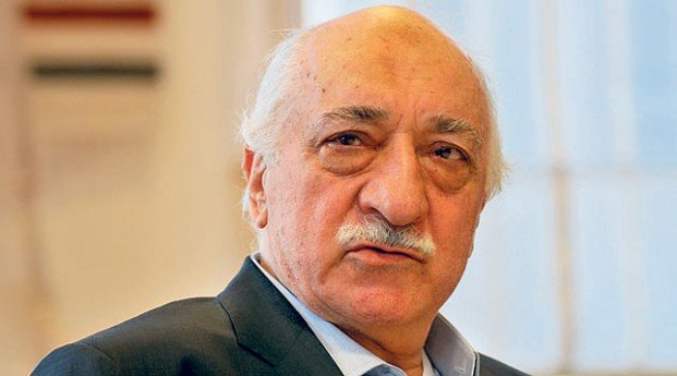 Fethullah Gulen arrest warrant issued in Turkey
