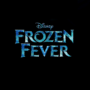 Frozen Fever to be screened ahead of Cinderella in March 2015