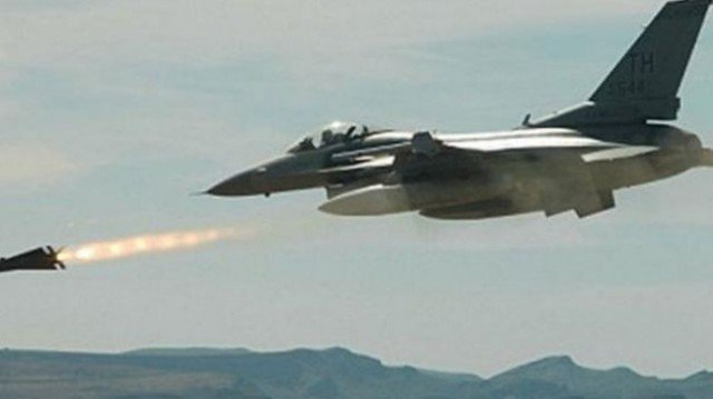 Israel airstrikes Syria