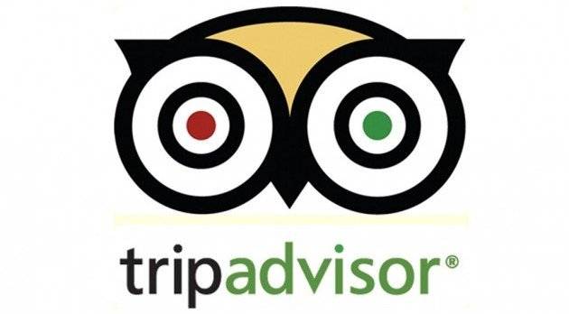 TripAdvisor fined in Italy