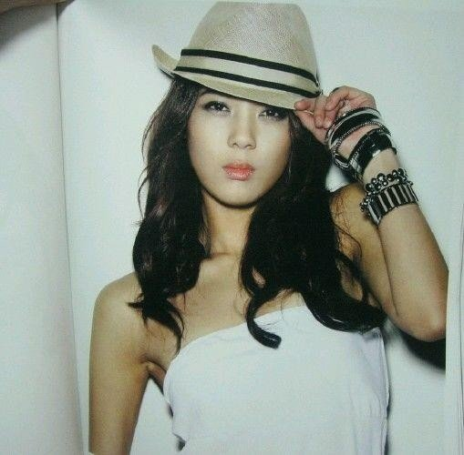 Yoon Mi rae sues Sony Pictures over The Interview