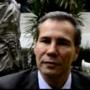 Cristina Fernandez de Kirchner convinced Alberto Nisman's death was not suicide
