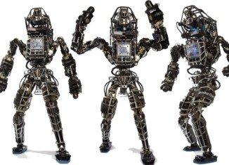 Google-Push-into-Robotics-robots-dancing