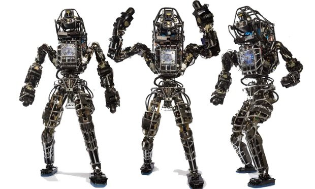 Google-Push-into-Robotics-robots-dancing