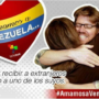 Venezuela tourism ad features detained American journalist Jim Wyss