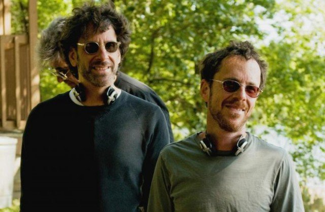 Joel and Ethan Coen to chair Cannes Film Festival 2015