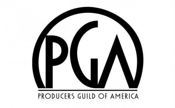 PGA Awards 2015