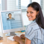 High Definition Video Conferencing Beyond the Boardroom