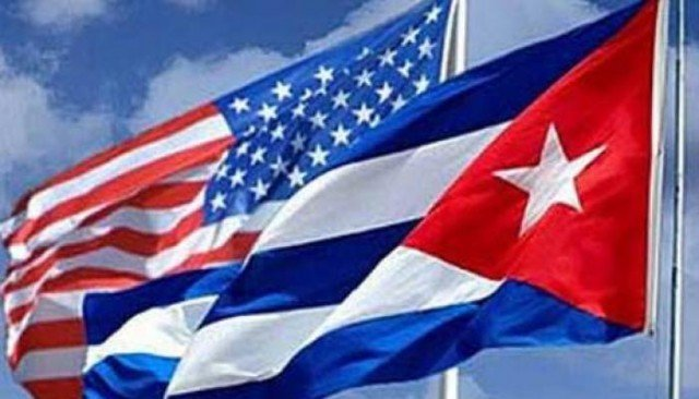 US loosens travel and trade restrictions on Cuba