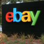 eBay to slash 2,400 jobs in Q1 2015