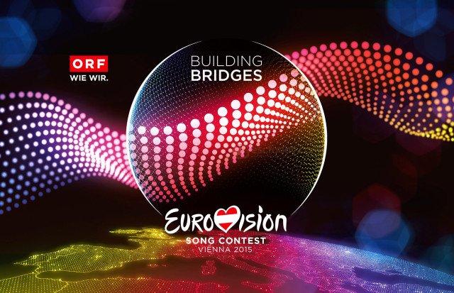 Australia Eurovision 2015