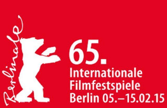 Berlin Film Festival 2015