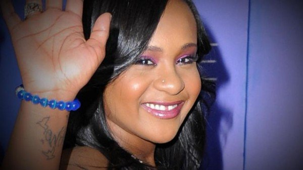 Bobbi Kristina Brown medically induced coma