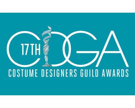 Costume Designers Guild Awards 2015 Full List Of Winners Bellenews Com