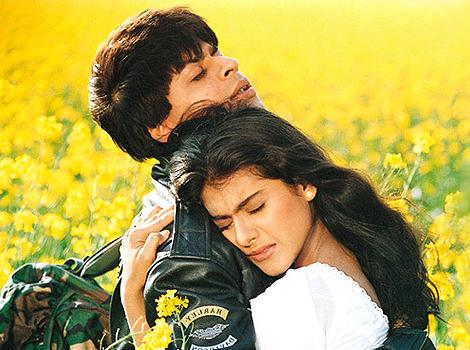 Dilwale Dulhania Le Jayenge ends after 20 years