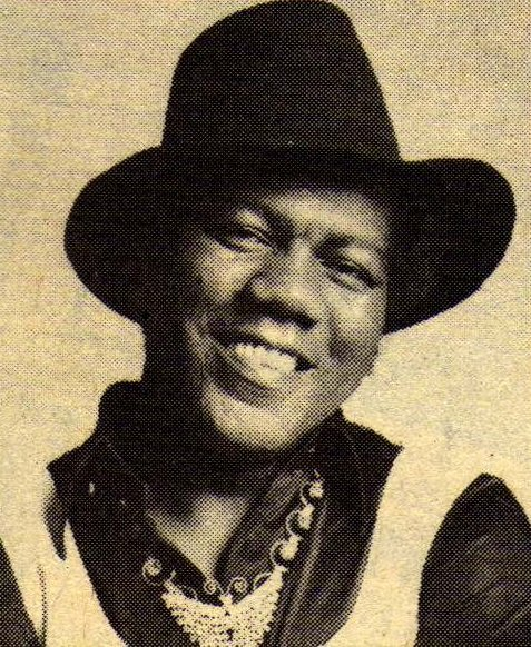 Don Covay dead at 76