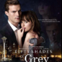 Fifty Shades Of Grey to hit UK theaters uncut