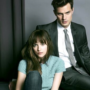 Fifty Shades of Grey tops US box office for second weekend
