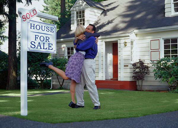 First time buying a home? You just got a huge boost from the U.S. government