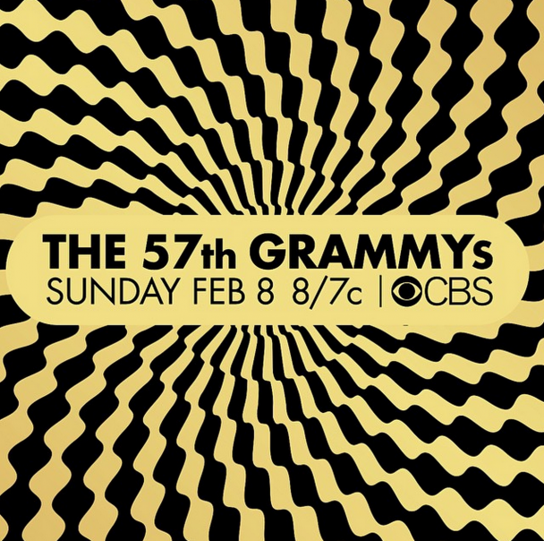 Grammys 2015 lowest audience