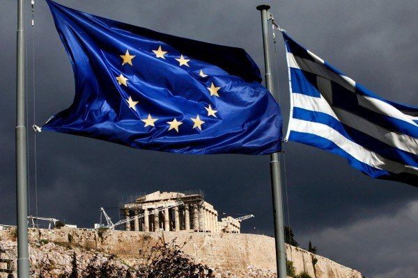 Greece bailout reforms 2015