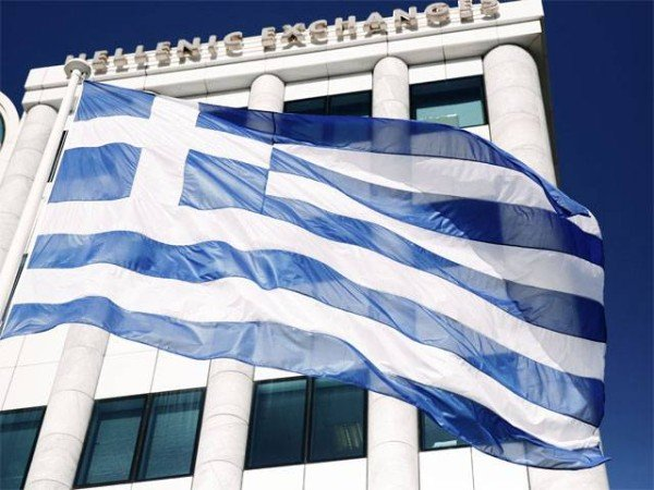 Greece loan extension request