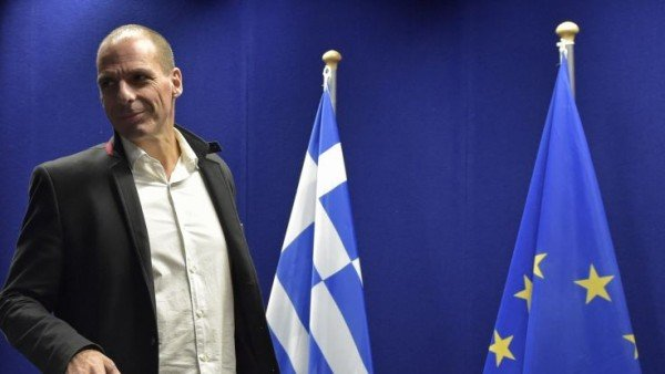 Greece reform list deadline
