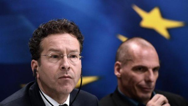 Greece reforms bailout extension