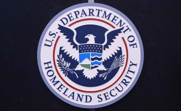 Homeland Security avoids shutdown