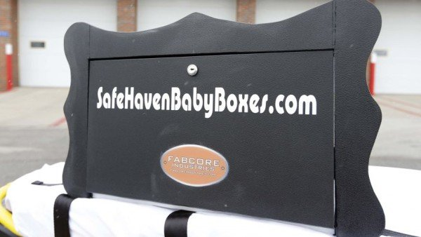 Indiana baby boxes 2015