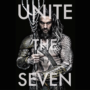 Jason Momoa first picture as Aquaman unveiled