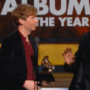 Grammys 2015: Kanye West interrupts Beck as he collects Best Album Award