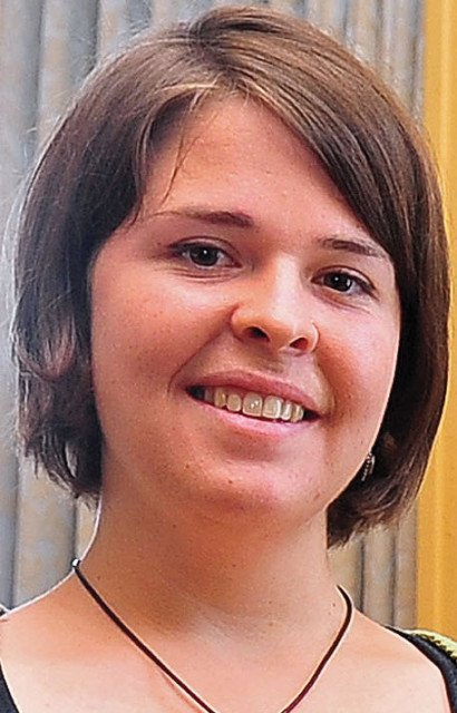 Kayla Mueller death confirmed