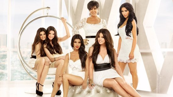 Keeping Up With The Kardashians Season 10 premiere