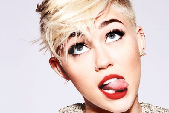 Miley Cyrus death rumors hoax